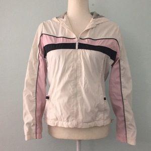Lightweight Snow Winter Jacket 17PE